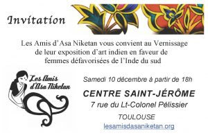 vernissage-invitation-stjerome-2016